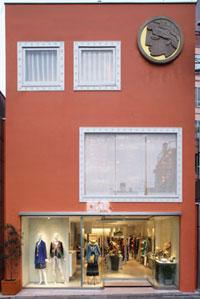 facade_DEAR.jpg